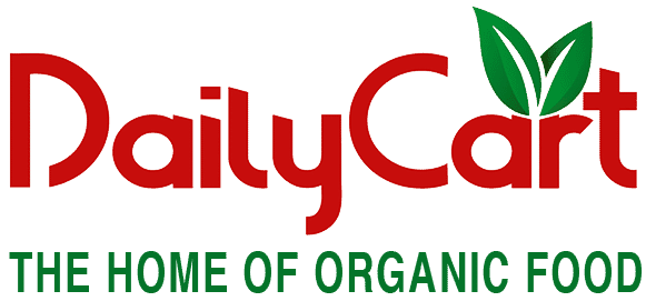 DailyCart
